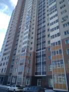 3-комнатная, улица Вахова А.А 10б. Индустриальный, агентство, 87кв.м.