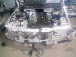 Рамка радиатора. Suzuki Escudo, TA02W, TD02W, TD52W, TD62W, TL52W, TX92W Suzuki Grand Escudo, TX92W Mazda Proceed Levante, TF52W, TJ52W Двигатели: G16...