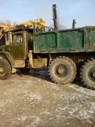 Урал 4320. Продается грузовик (лесовоз) -375, 3 000 куб. см., 5 000 кг.