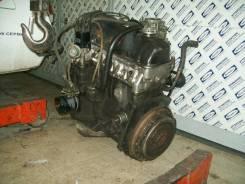 ВАЗ 2121 нива Двигатель 213