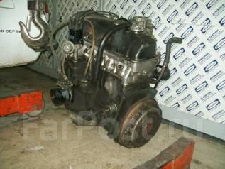 Двигатель в сборе. Лада: 4x4 2121 Нива, 2104, 2105, 2106, 2107, 2101, 2102, 2103, 4х4 2121 Нива Двигатели: BAZ2101, BAZ21011, BAZ2103, BAZ2104, BAZ210...