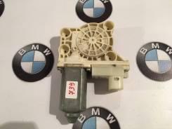 Привод стеклоподъемника. BMW 7-Series, E65, E66 Alpina B7 Alpina B Двигатели: M52B28TU, M54B30, M57D30T, M57D30TU2, M62TUB35, M62TUB44, M67D44, N52B30...