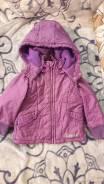 Куртки. Рост: 74-80, 80-86, 86-92 см