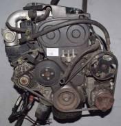 Клапан холостого хода. Mitsubishi Lancer Cedia, CS2A Mitsubishi Lancer, CS2A Mitsubishi Mirage, CQ2A Mitsubishi Dingo, CQ2A Двигатель 4G15