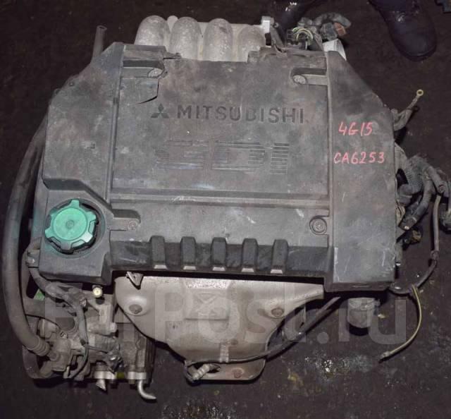 Регулятор холостого хода. Mitsubishi Lancer Cedia, CS2A Mitsubishi Lancer, CS2A Mitsubishi Mirage, CQ2A Mitsubishi Dingo, CQ2A Двигатель 4G15