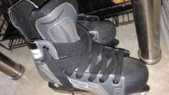 Коньки Хоккейные Продам. размер: 38, хоккейные коньки