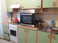 3-комнатная, улица Одесская 140. Центральный, частное лицо, 70 кв.м.