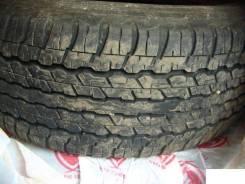 Dunlop Grandtrek AT22. Всесезонные, 5%, 1 шт