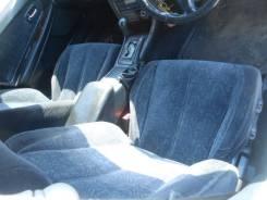 Сиденье. Toyota Mark II, GX100, GX105, JZX100, JZX101, JZX105, LX100