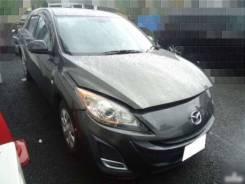 Mazda Axela. автомат, 1.6, бензин, 30тыс. км, б/п. Под заказ