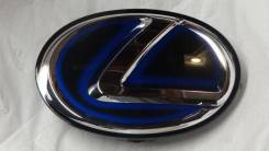 Эмблема решетки. Lexus. Под заказ