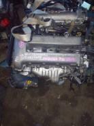 Двигатель на Nissan Primera P11 SR18DE