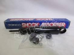 Амортизатор задний (2843) масляный, распродажа, TOKICO, Япония (9129)
