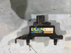 Датчик airbag. Subaru Forester, SG5, SG9, SG9L Двигатели: EJ202, EJ205, EJ255