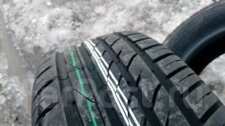 Goodyear Eagle RS Sport. Летние, 2016 год, без износа, 4 шт. Под заказ