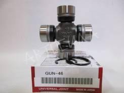 Крестовина карданного вала GUN46 размер 40.10х27.00 GMB (20093)