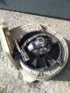 Печка. Toyota Corolla, AE100, AE100G