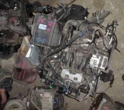 АКПП. Subaru Sambar, TT1, TV1, TW1 Двигатели: EN07, EN07C, EN07F, EN07L, EN07V, EN07Y