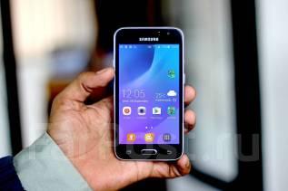 Samsung Galaxy J1. Б/у