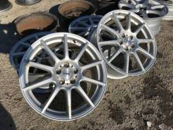 Manaray Sport Smart. 7.0x17, 5x100.00, ET50. Под заказ