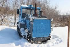 ХТЗ Т-150. Продам трактор т-150 гусеничный