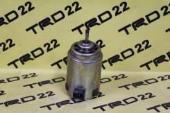 Мотор печки. Suzuki Escudo, TD62W, TL52W, TX92W
