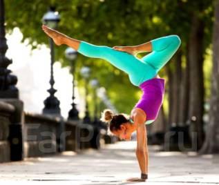 Пилатес, стретчинг, фитбол, силовые тренировки, фитнес йога, здоровье