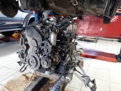 Двигатель в сборе. Toyota Crown Majesta, JZS175, JZS177 Toyota Crown, JZS175, JZS175W, JZS177, JKS175, JZS179 Двигатели: 2JZFSE, 2JZGE