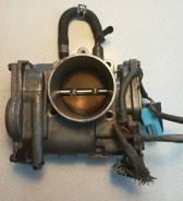 Заслонка дроссельная. Nissan Cefiro, PA33 Двигатель VQ25DD