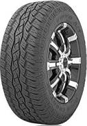 Toyo Open Country A/T+, 205/70R15