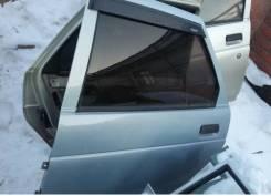 Двери на ВАЗ(LADA) 2110
