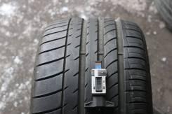 Dunlop SP QuattroMaxx. Летние, 5%, 1 шт