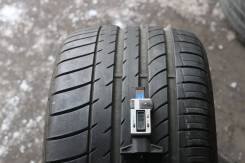 Dunlop SP QuattroMaxx. Летние, износ: 5%, 1 шт