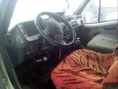 ГАЗ 3302. Продам газель3302, 2 400куб. см., 1 500кг., 4x2