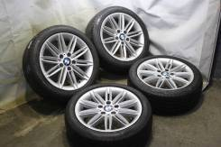 BMW. 7.0/7.5x17, 5x120.00, ET47/47