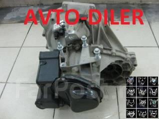 Двигатель в сборе. Ford Focus, CB4 Двигатели: AODA, AODB, ASDA, ASDB, HWDA, HWDB, HXDA, HXDB, KKDA, KKDB, QQDB, SHDA, SHDB, SHDC, SIDA