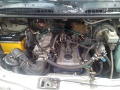 ГАЗ 2217 Баргузин. Продаётся газ 2217, 2 400 куб. см., 6 мест