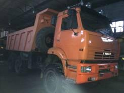 КамАЗ 6522. Продается Камаз, 15 000 куб. см., 10 т и больше