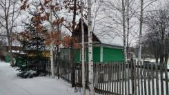 """Дача в СНТ """"Олимпиец"""" (Приамурский), в собственности. От частного лица (собственник)"""