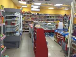 Продуктовый магазин на ладыгина 11. Улица Ладыгина 11, р-н 64, 71 микрорайоны, 149 кв.м. Интерьер