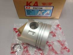 Поршни 4D32 0.5 KA ME012174 Mitsubishi Canter