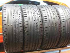 Continental ContiSportContact 2, 195/50 R16