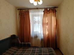 2-комнатная, улица Профессора Даниловского М.П 18г. Краснофлотский, агентство, 42 кв.м.