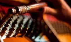 Настройка пианино и роялей СПБ