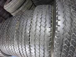 Bridgestone M840. Всесезонные, 2012 год, 5%, 1 шт
