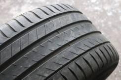 Michelin Latitude Sport 3. Летние, износ: 20%, 1 шт