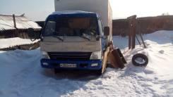Baw. Продается грузовик BAW, 3 000 куб. см., 4 000 кг.