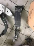 Педаль тормоза. Honda Accord
