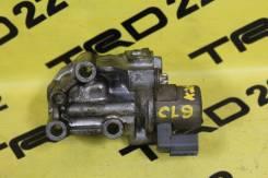 Клапан vvt-i. Honda: Elysion, Accord, Element, Odyssey, CR-V, Edix, Stream, Civic, Stepwgn, Integra Suzuki Swift, ZC13S, ZC33S, ZC43S, ZC53S, ZC72S, Z...
