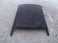 Крыша (не под люк) Subaru Impreza G12 Subaru Impreza
